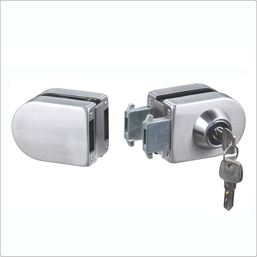 S 140 Glass Wall Connector For Transom Glass Abra